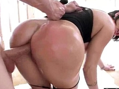 Hot Girl (shay fox) With Big Bodacious Ass Love Anal Sex video-26