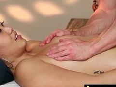 Massage Shore up steady Both Get Happy Endings 9