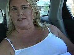 Porn big marvelous woman