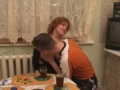 Russian mom fucks with son'_s friends at hotsquirtcam.tk
