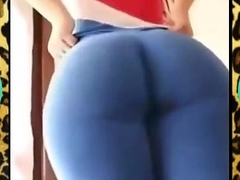 Hottest Girls Twerking Compilation